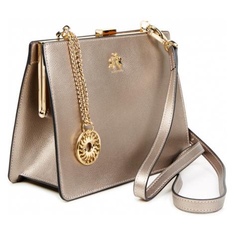 Kabelka La Martina Shoulder Bag With Frame Nevada