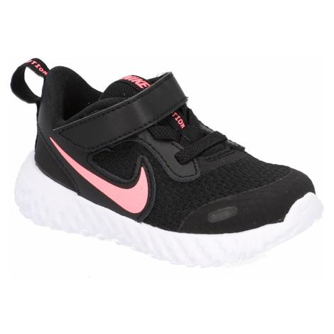 Dievčenské športové topánky Nike
