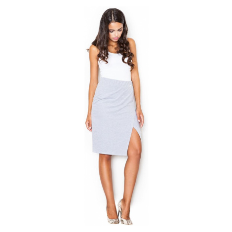 Figl Woman's Skirt M398