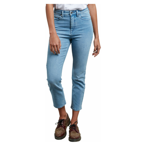 Volcom Vol Stone Jean