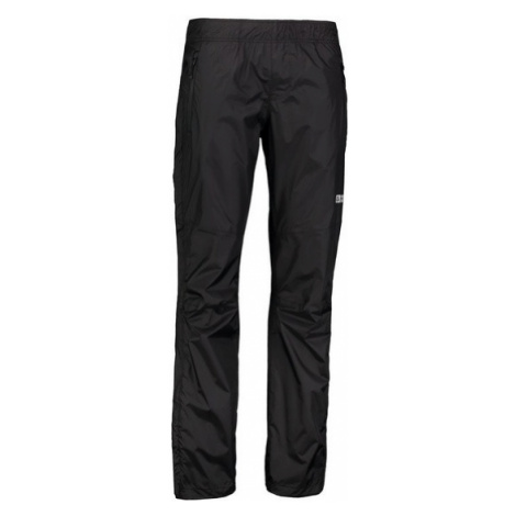 Pánske outdoorové nohavice Nordblanc