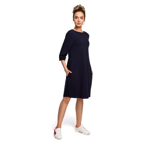 Dámske šaty Made Of Emotion M417