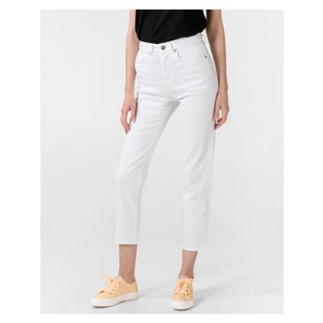 Dámske džínsy Pepe Jeans
