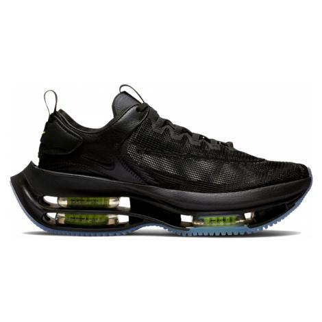 Nike W Zoom Double Stacked Volta Black-5.5 čierne CI0804-001-5.5