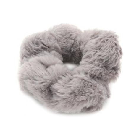 Doplnky do vlasov ACCCESSORIES 1WE-057-AW20 Materiał tekstylny