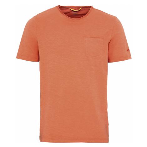 Tričko Camel Active H-T-Shirt 1/2 Arm
