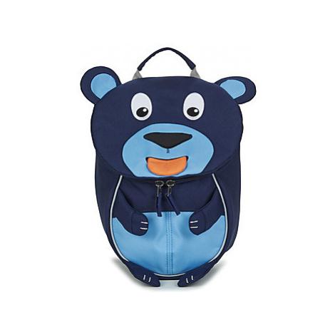 Affenzahn BOBO BEAR Modrá