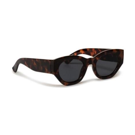 Slnečné okuliare ACCCESSORIES 1WA-042-SS21 Plastik