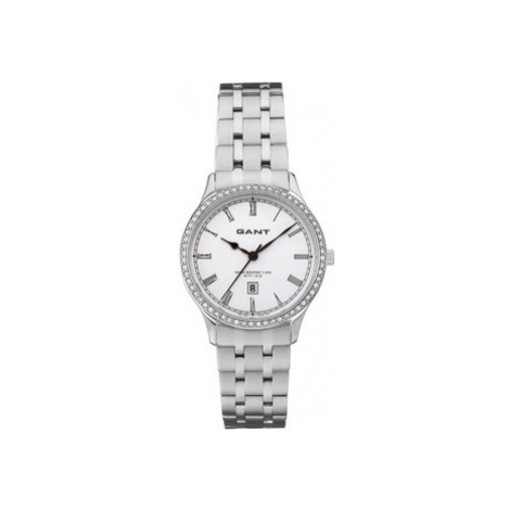 Dámske hodinky Gant W10732