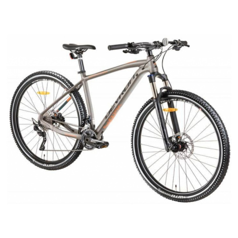 "Horský bicykel Devron Vulcan 1.9 29"" - model 2018 Farba blue"