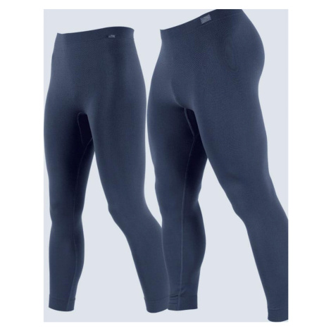 Functional underpants Gina dark blue