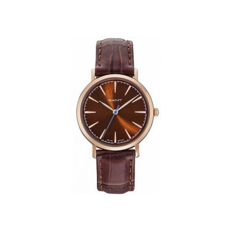 Dámske hodinky Gant GT021007