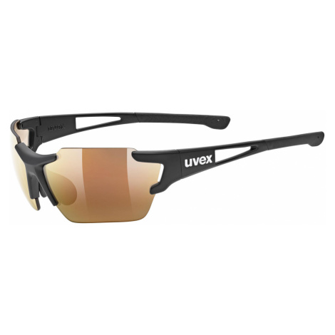 uvex sportstyle 803 race colorvision v small 2206 Photochromic