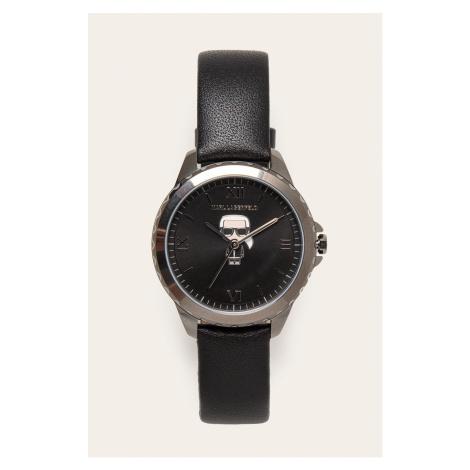 Karl Lagerfeld - Hodinky 5513140