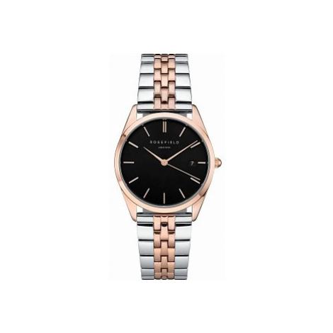Dámske hodinky Rosefield ACBSD-A07