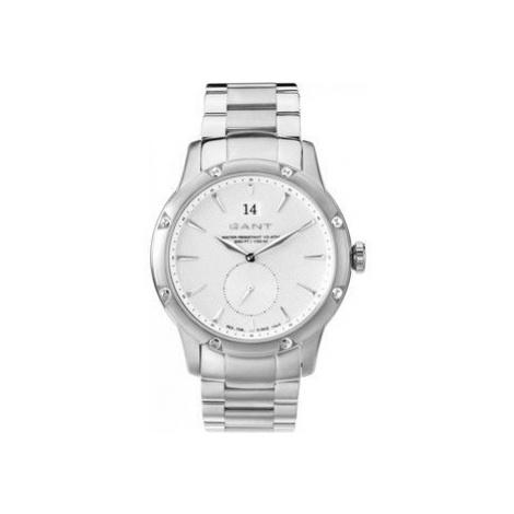 Pánske hodinky Gant W70075