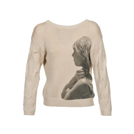 Brigitte Bardot ARLETTE Béžová