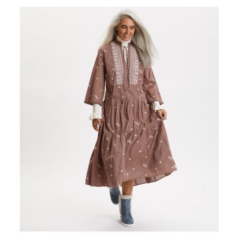 Šaty Odd Molly Dance More Dances Dress