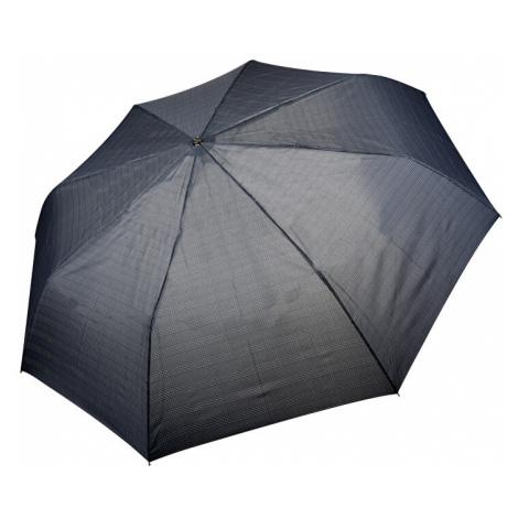 Doppler Pánsky skladací dáždnik 74367N03