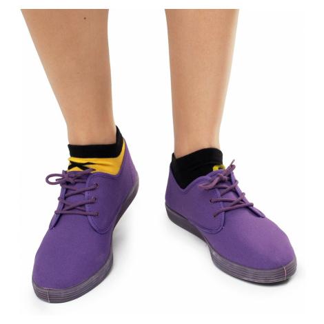 Soccus Medius Luteus socks Woox