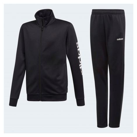 Chlapčenské športové oblečenie Adidas