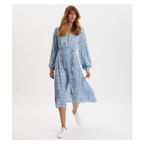 Šaty Odd Molly Sensational Dress