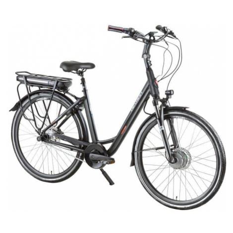 Bicykle a kolobežky Devron