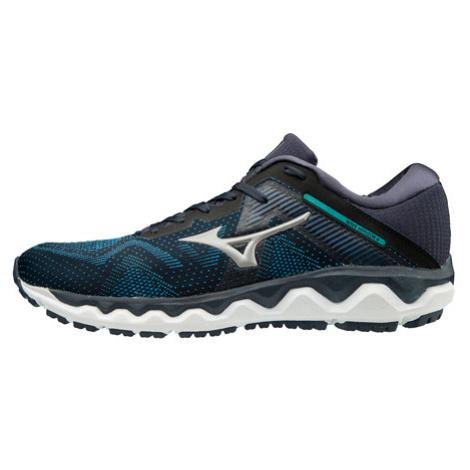 Bežecké Topánky Mizuno Wave Horizon 4 J1Gc202603