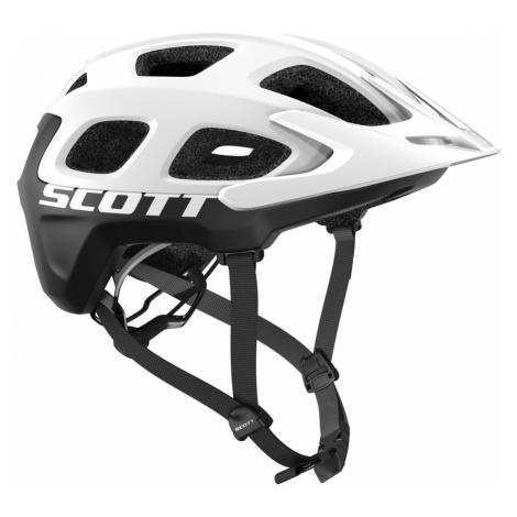 Cyklistická helma SCOTT Vivo 2018