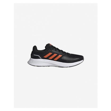 Topánky pre chlapcov Adidas