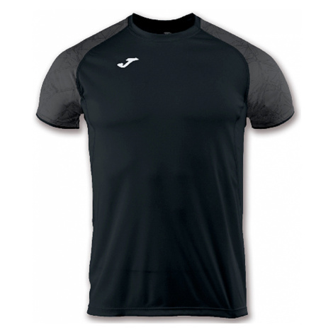 Pánske športové tričko Joma