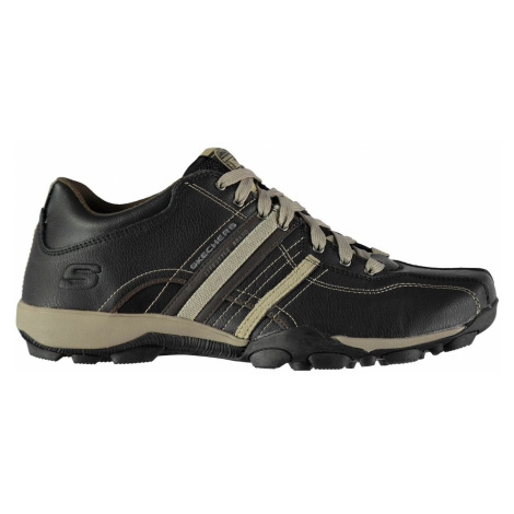 boty Skechers Urban Tread Refresh Shoes