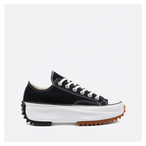 Converse Run Star Hike 168816C