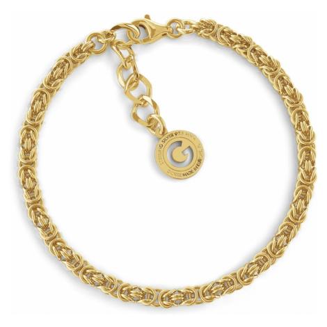 Giorre Woman's Bracelet 34236