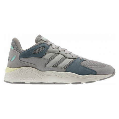 Adidas Crazychaos M