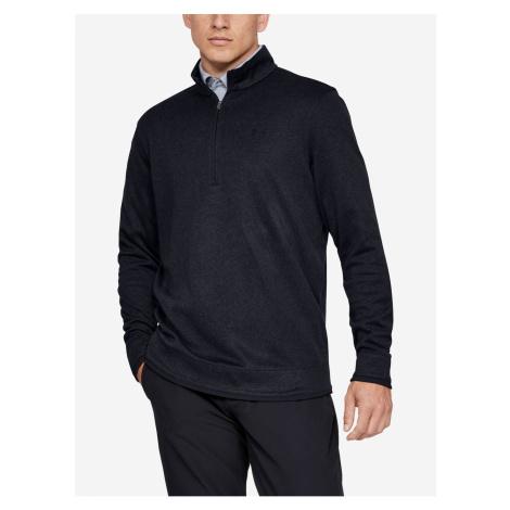 Under Armour Men's Black Sweater