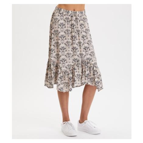 Sukňa Odd Molly Sensational Skirt