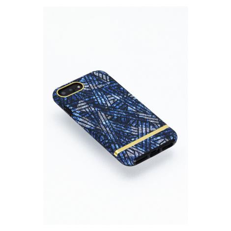 Richmond&Finch - Puzdro na mobil iPhone 6/6s/7/8 PLUS