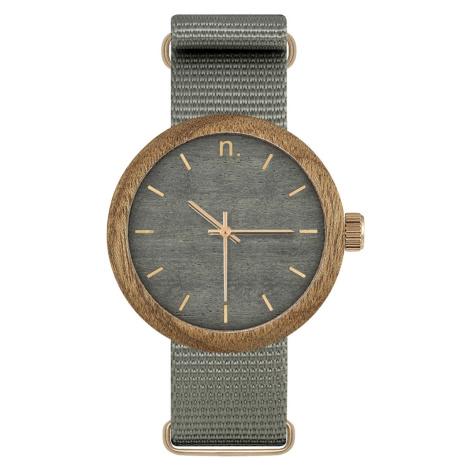 Neat Woman's Watch N065