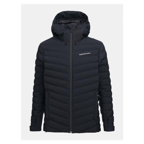 Bunda Peak Performance M Frost Ski Jacket