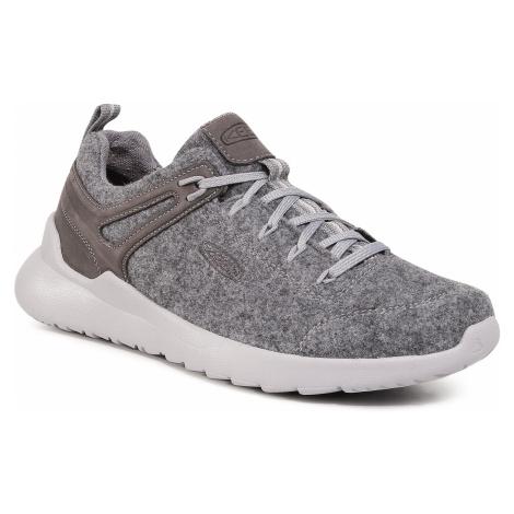 Sneakersy KEEN