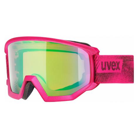 uvex athletic CV 9030