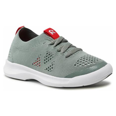 Sneakersy REIMA