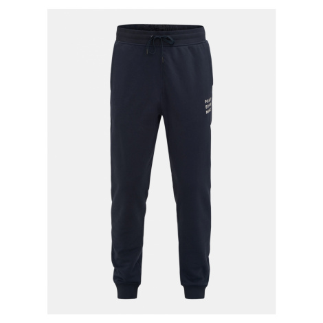 Tepláky Peak Performance M Ground Pant