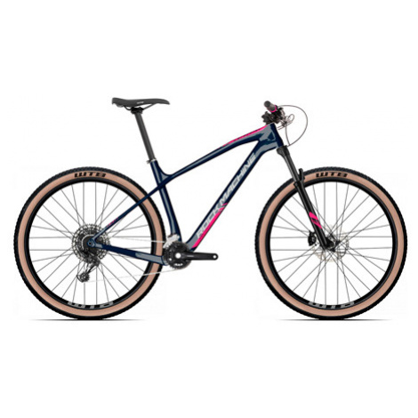 Bicykel Rock Machine Catherine Crb 20-29 2021