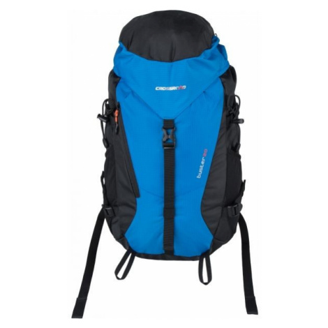 Crossroad BUSTER20 modrá - Turistický batoh