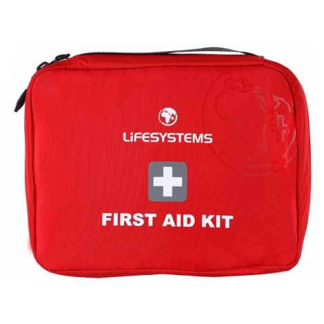 Lekárnička Lifesystems First Aid Case