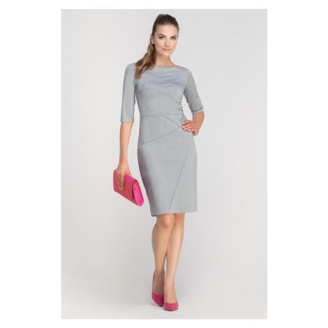 Lanti Woman's Dress Suk146