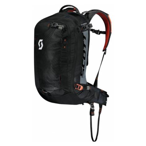 Lavínový batoh SCOTT Backcountry Guide AP 30