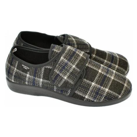 Pánske papuče MJARTAN ROMAN 2